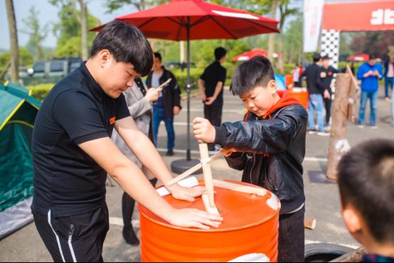 38°向上人生-北京·越野世家体验营再出征 燃情开启2019探享之旅-0412V41773.png