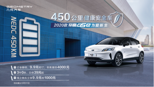 定-0228【帝豪GSe 日常稿】车界偶像实力派!2020款帝豪GSe只需10万起(1)419.png