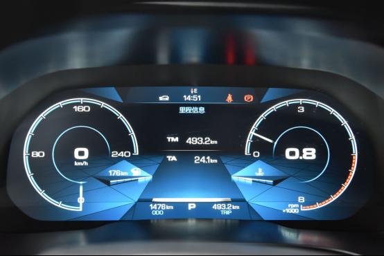 10万起步自主品牌SUV不纠结 哈弗F7对比长安CS551855.png