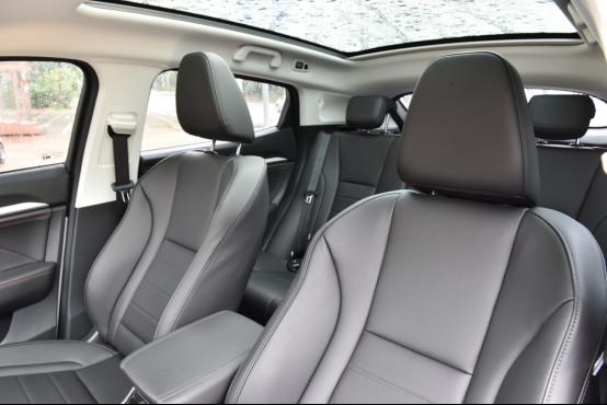 10万起步自主品牌SUV不纠结 哈弗F7对比长安CS552204.png