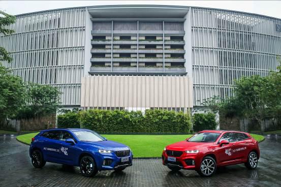 9月11日VV7通发稿二:行动出真知 VV7定义自主品牌豪华SUV!191.png