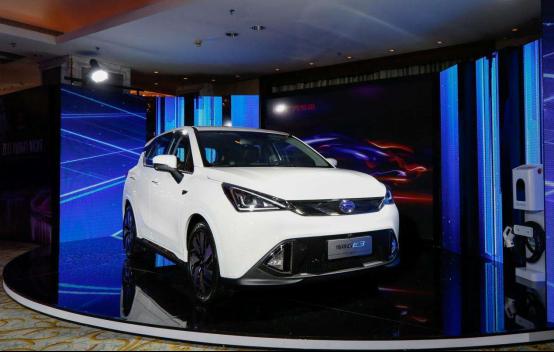 (已确认)【新闻稿】年轻人的心动之选,五款高性价比纯电动SUV推荐04262130.png