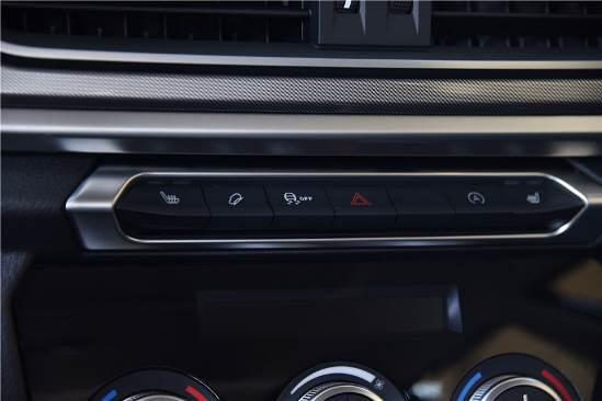 【哈弗H6运动版第五篇通稿】7个苹果 Xs Max就能换的车 你心动吗? V11432.png
