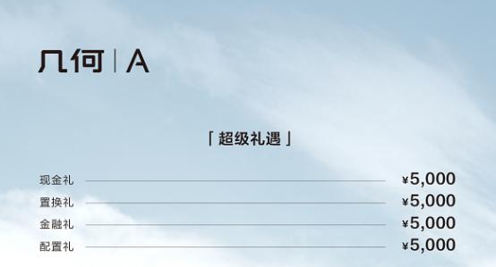 几何深圳上市发布会媒体通稿(6)2592.png
