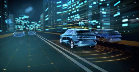 新一代智能汽车即将来临1597.png
